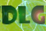 Iconas para o EDLG
