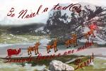 II Concurso de Postais de Nadal – Galería – Premios