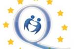 Selos de Calidade Europeos 2017