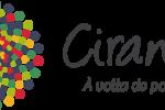 Difusión das seccións bilingües en portugués, Erasmus+ e eTwinning