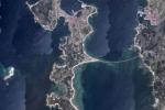 Novo servizo da Xunta para consultar información xeográfica