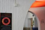 """Exposición """"As laranxas máis laranxas"""""""