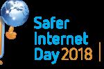 Día internacional da Internet segura 2018