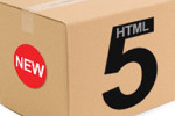 Video sobre la conferencia de HTML5 en el IES San Clemente