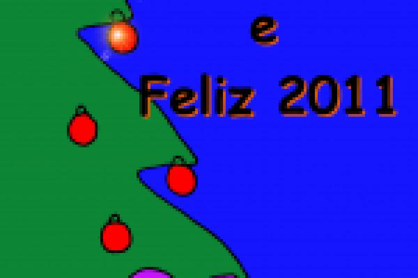 Concurso de Postais de Nadal 2010 – Galería – Premios