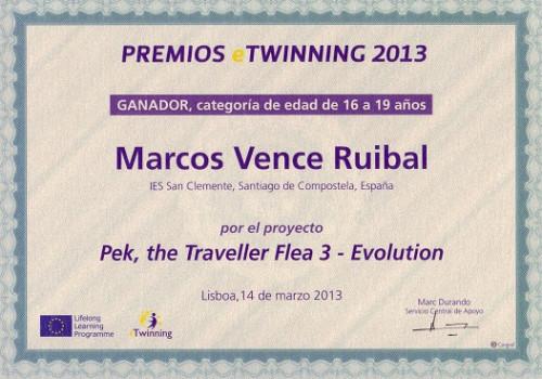 CertificadoPek3Marcos