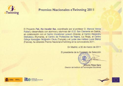 PremioNacional2011