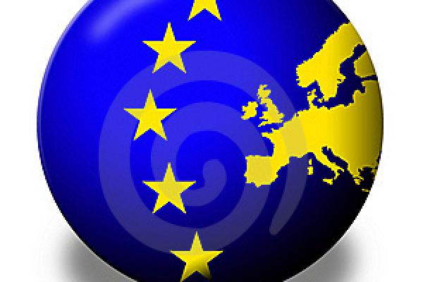 Convocatoria FCT no estranxeiro: Primavera de 2014