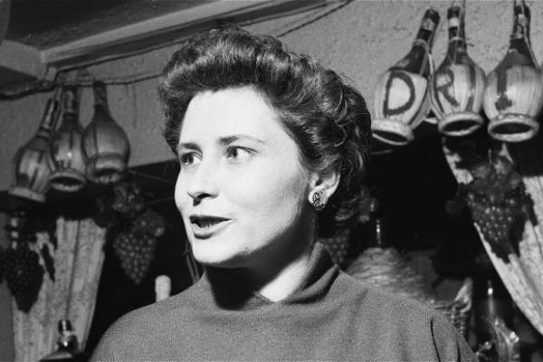 Muere Doris Lessing, la narradora de la épica femenina que derivó al feminismo