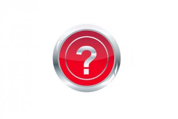 FCT no estranxeiro: preguntas frecuentes