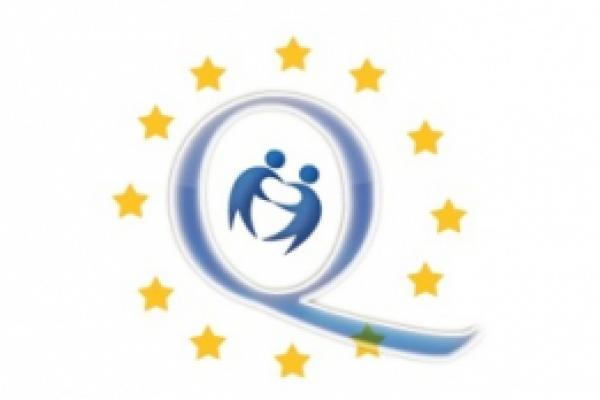 Selo de Calidade Europeo para o proxecto FCT SdC-LX