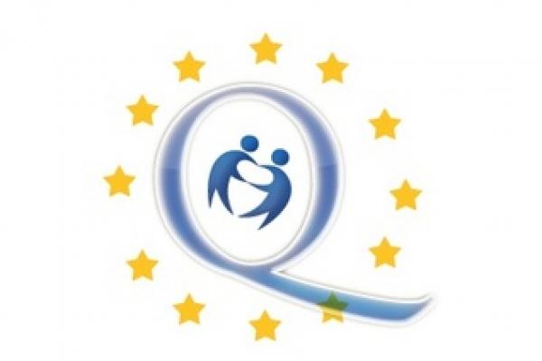 Selos de Calidade Europeos 2018