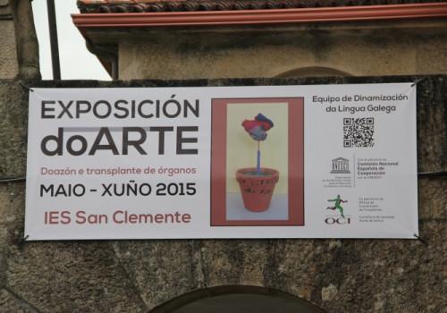 Exposición doARTE (1)
