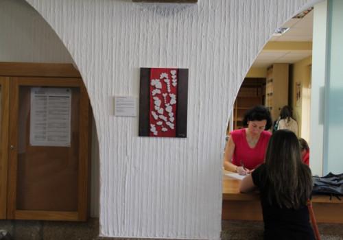 Exposición doARTE (10)