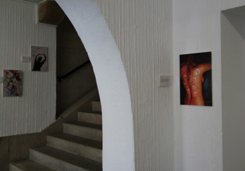 Exposición doARTE (11)