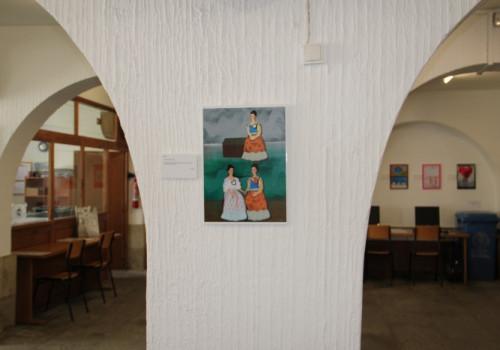 Exposición doARTE (12)