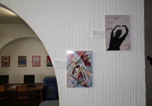 Exposición doARTE (13)
