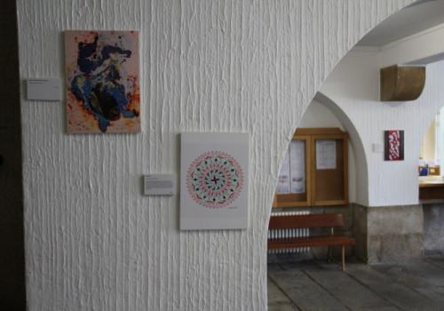 Exposición doARTE (14)