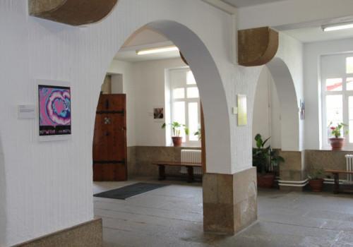 Exposición doARTE (15)