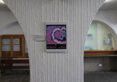 Exposición doARTE (16)