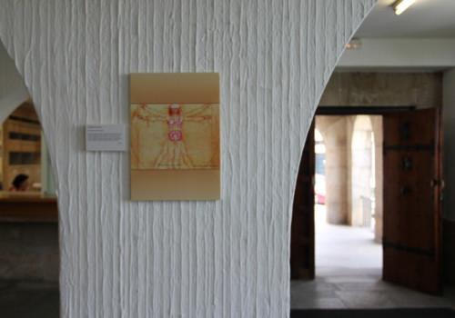 Exposición doARTE (17)