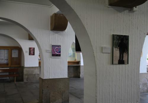 Exposición doARTE (19)
