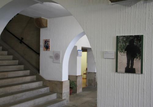 Exposición doARTE (20)