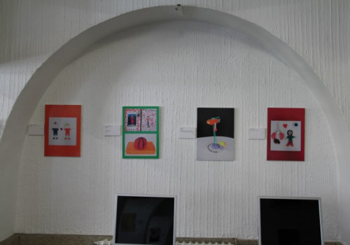 Exposición doARTE (21)