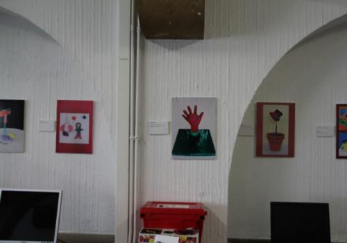 Exposición doARTE (22)