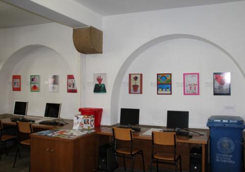 Exposición doARTE (23)