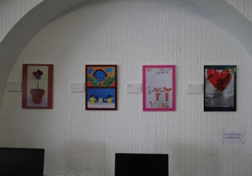 Exposición doARTE (24)