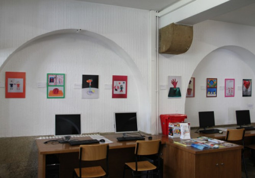 Exposición doARTE (25)