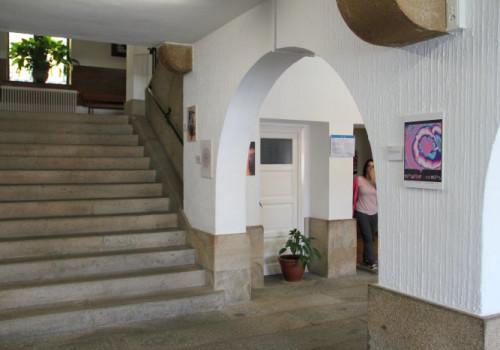 Exposición doARTE (26)