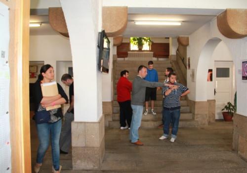 Exposición doARTE (27)