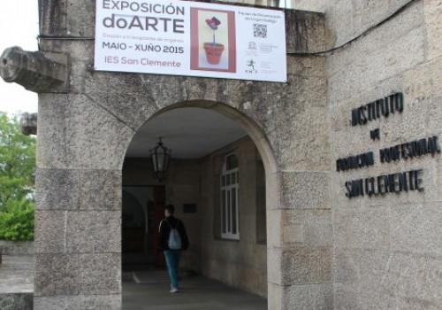 Exposición doARTE (3)