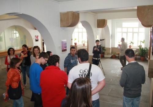 Exposición doARTE (31)