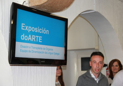 Exposición doARTE (38)