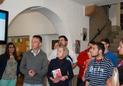 Exposición doARTE (40)