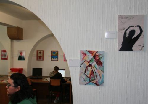 Exposición doARTE (45)