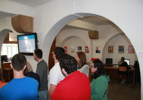 Exposición doARTE (46)