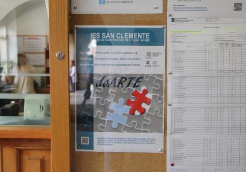 Exposición doARTE (5)