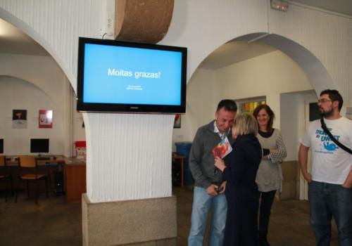 Exposición doARTE (53)