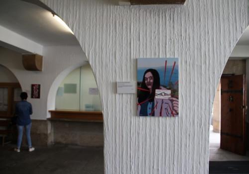 Exposición doARTE (55)