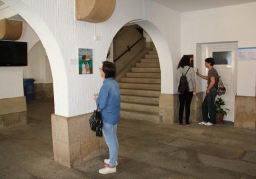 Exposición doARTE (57)