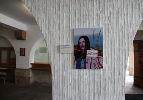 Exposición doARTE (6)