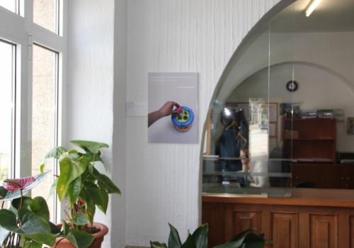 Exposición doARTE (7)
