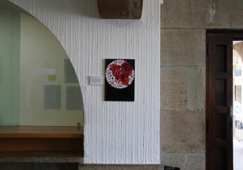 Exposición doARTE (9)