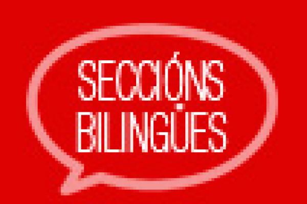 Acceso a ciclos formativos 2018 / Seccións bilingües