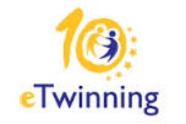 10º Aniversario eTwinning