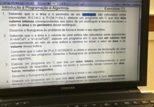 360x480_Aulas INETE 3